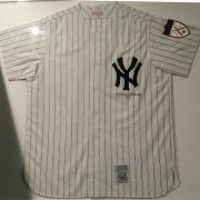 mickey-mantle2